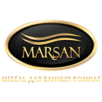 Marsan Колекція DESIREE