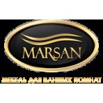 Marsan Матеріал дзеркала скло