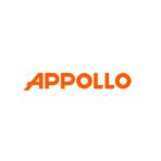 Купити продукцію Appollo