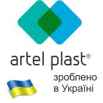 Купити продукцію Artel Plast