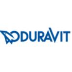Купить продукцию Duravit