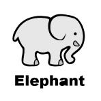 Купить продукцию Elephant