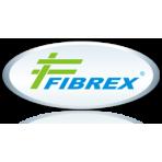 Купить продукцию Fibrex