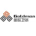Купить продукцию Goldman
