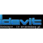 Купити продукцію Idevit