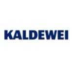 Купить продукцию Kaldewei
