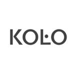 Купить продукцию Kolo