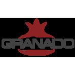 Купити продукцію Granado