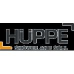 Купити продукцію Huppe