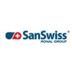 Купити продукцію SanSwiss
