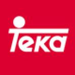 Купить продукцию Teka
