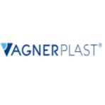 Купити продукцію VagnerPlast