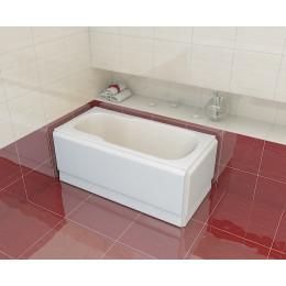 Маленька ванна Artel Plast Роксана 1500х700 ROXANA