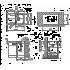 Teka Basico 79 1B 1D 10124019