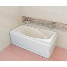 Ванна з підлокітниками Artel Plast Василина 2050х900