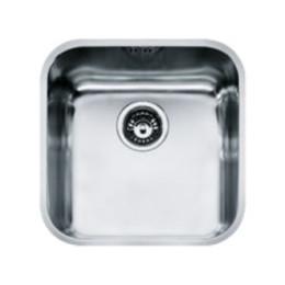 Узкая мойка для кухни Franke SVX 110-40 122.0039.092