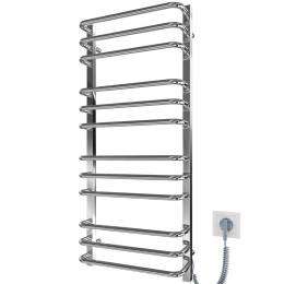 Электрический полотенцесушитель Mario Премиум Стандарт-I 1100х500/170, артикул 2.2.1501.03.P, штрихкод 4820111354207