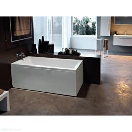 Ванна прямоугольная Kolpa San Adela 160x70см 740797