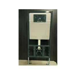 Инсталляционная система Idevit 53-01-04-009