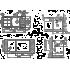 Teka CUADRO 60 B 88012