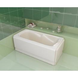 Ванна с подлокотниками Artel Plast Арина 1700х750 ARINA