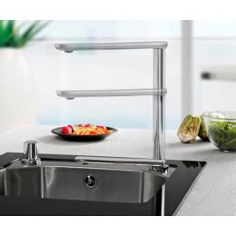 Змішувач для кухні Teka 629850200 FO 985