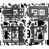 Teka 88786 KEA 45 B-TG