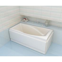 Ванна с подлокотниками Artel Plast Желана 2000х1400 ZHELANA