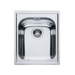 Кухонная мойка Franke Armonia AMX 610 101.0381.770