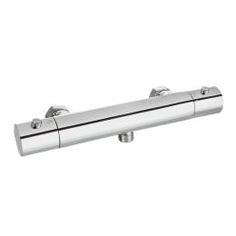 Термостатический смеситель для душа Invena Imola BT-11-001