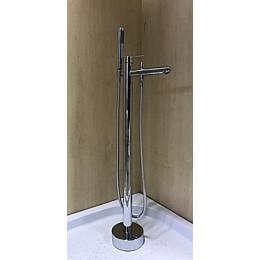 Напольный смеситель, отдельностоящий, для ванны Atlantis DF-02027