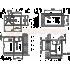 Teka EXPRESSION 1B 1D 86 12126012