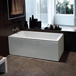 Ванна прямоугольная Kolpa San Adela 150x70см 740742