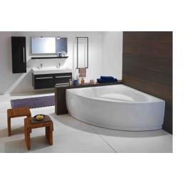 Ванна угловая Kolpa San Alba 150x150см 740100