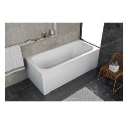 Ванна прямоугольная Kolpa San Destiny 170x75см 571032
