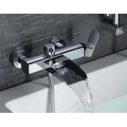 Смеситель для ванной Venezia 5010301 Istanbul Венеция