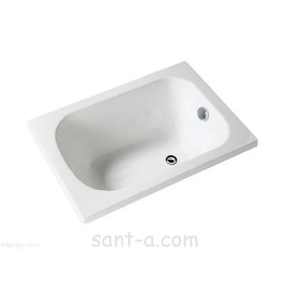 Kolpa San Mini 945543