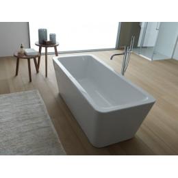 Ванна отдельностоящая Kolpa San Eroica-FS 180x80см 570745