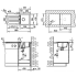 Teka 88839 KEA 45 B-TG