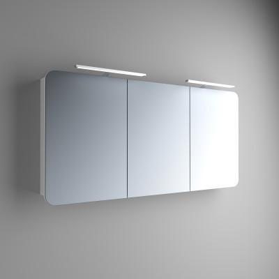 Зеркальный шкаф Marsan ADELE-5