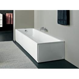 Ванна прямоугольная Kolpa San Figaro 150x70см 757634