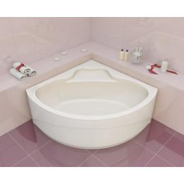 Кутова ванна Artel Plast Чеслава 1200х1200 CHESLAVA