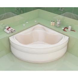 Угловая ванна Artel Plast Станислава 1700х1700 STANISLAVA