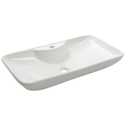 Newarc Countertop 70 (5019BT)