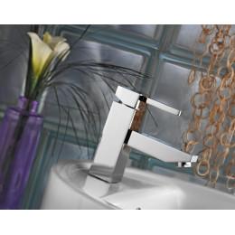 Змішувач для умивальника Venezia 5011304 Relax