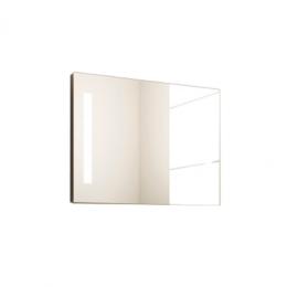Зеркало с LED-подсветкой Marsan ALEXIS 60x100см (Марсан 3-Алексис)