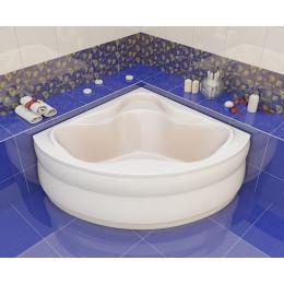 Угловая ванна Artel Plast Станислава 1500х1500 STANISLAVA