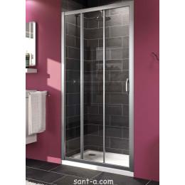 Душевая дверь Huppe X1 120303069321