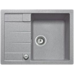 Гранітна мийка Teka ASTRAL 45 B-TG 88946 Тека
