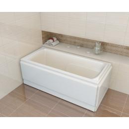 Ванна з підлокітниками Artel Plast Варвара 1800х800 VARVARA